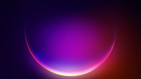 Windows 11 - Glow thumbnail