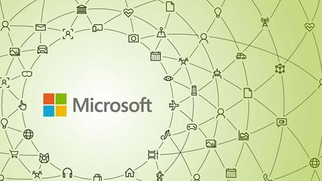 Microsoft Graphvariation thumbnail