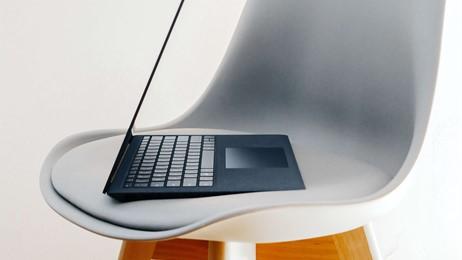 Surface Chair thumbnail