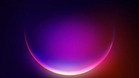 Windows 11 - Glowvariation thumbnail