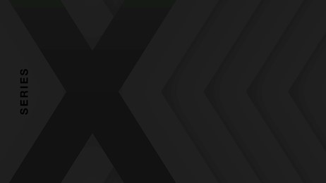Xbox Series X By Michael Gillett Wallpapers Wallpaperhub