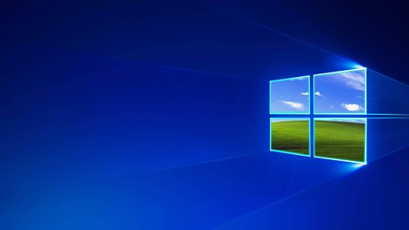 Windows Light By Microsoft Wallpapers Wallpaperhub