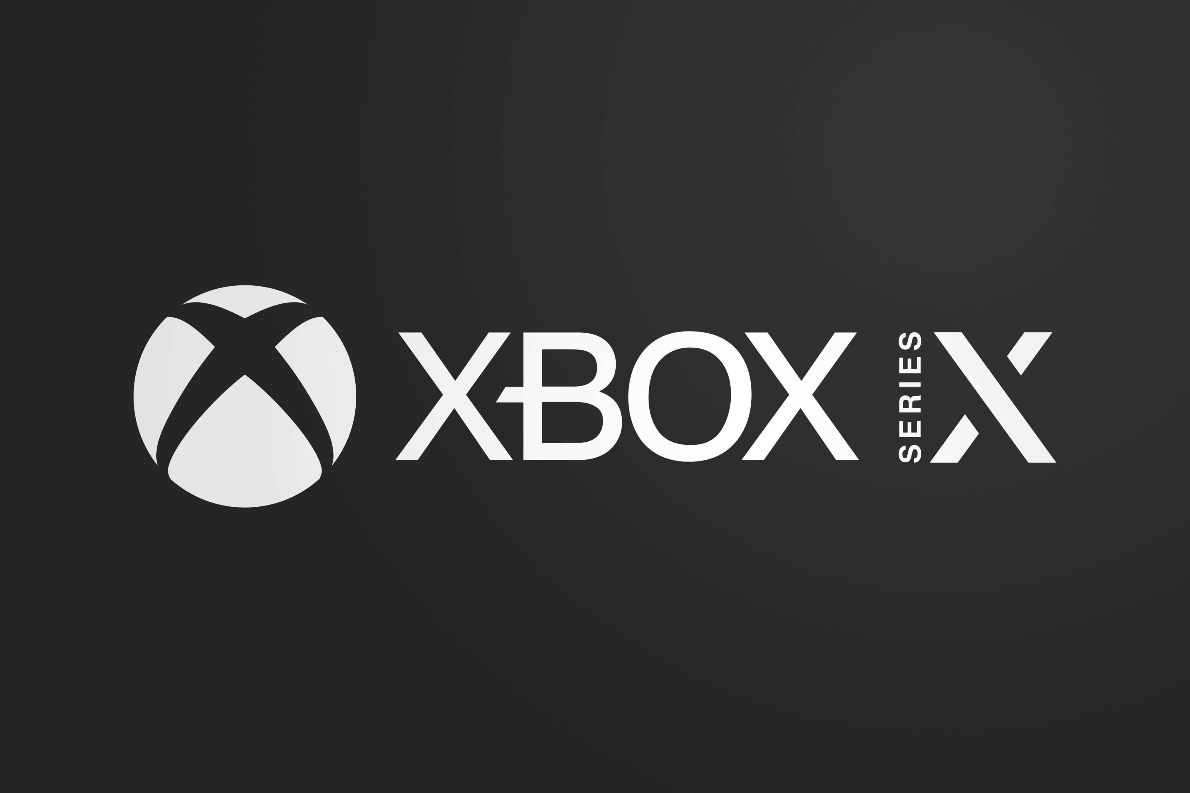 Xbox Series X By Playbox Wallpapers Wallpaperhub