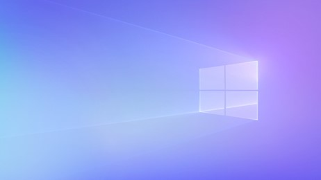 Windows 365 thumbnail