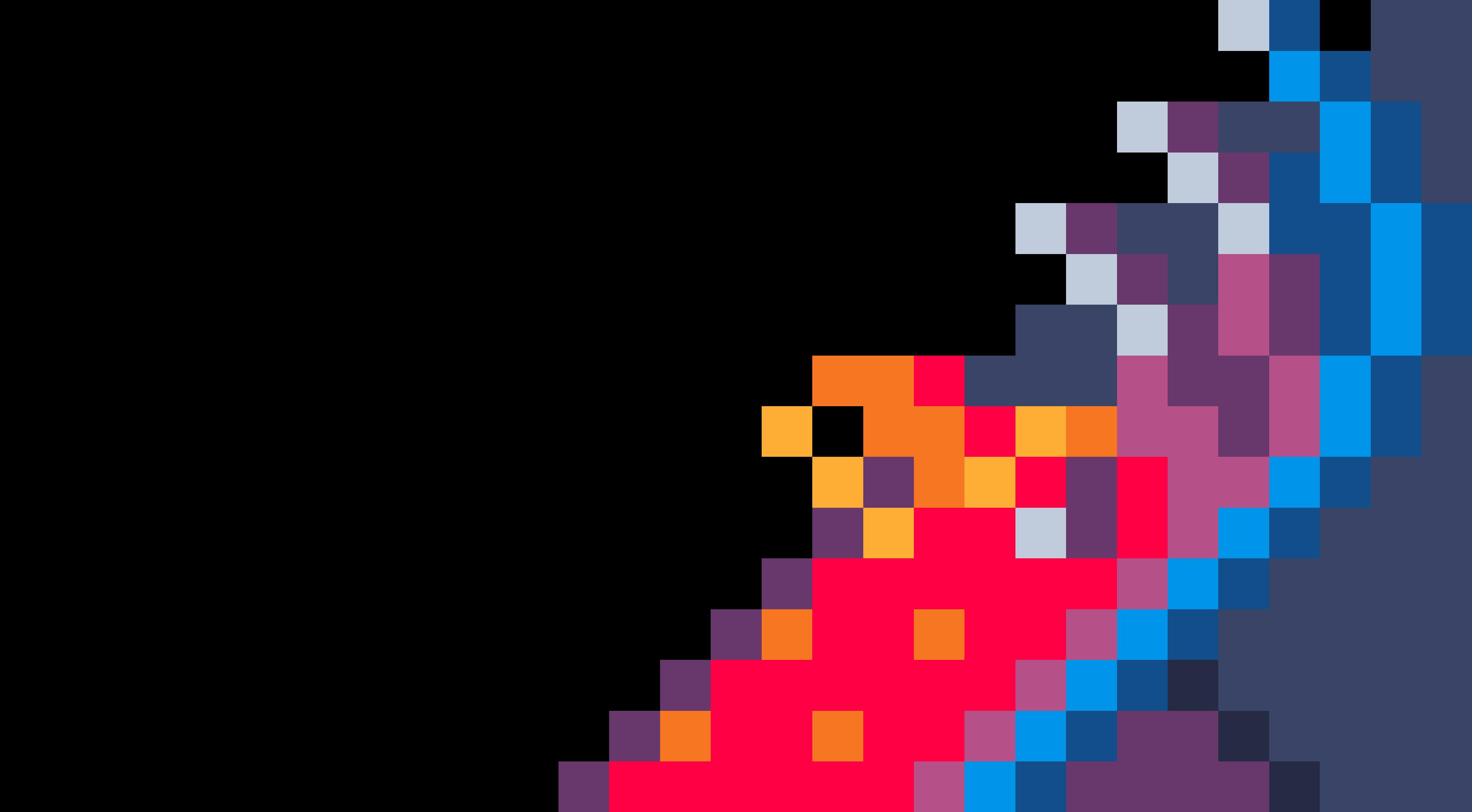 Build 8 Bit By Microsoft Wallpapers Wallpaperhub