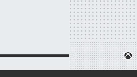Xbox One S Wallpaperhub
