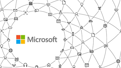 Microsoft Graph thumbnail